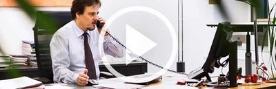 Video Der Arbeitsdirektor
