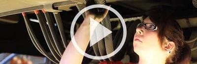Video Kfz-MechatronikerIn