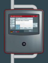 BOB Automat