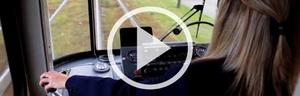 Der Beruf Fachkraft im Fahrbetrieb