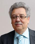 Matthias Zimmermann